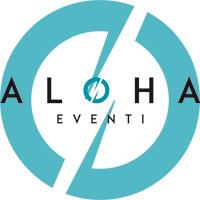 Corso wedding planner aloha eventi