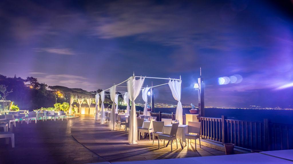 Location Matrimonio Spiaggia Napoli : Aloha eventi ville per matrimonio napoli ricevimenti napoli