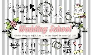 corso wedding planner Napoli