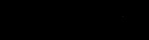 logo-mimmagio-