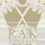 R A K Porcelain