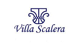 villa-scalera