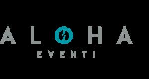 aloha-eventi-logo