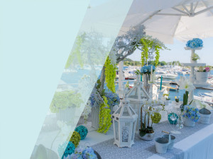 aloha eventi ricevimenti napoli