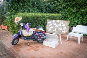 villa fattorusso matrimoni Napoli posillipo