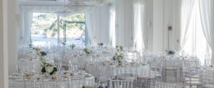 villa per matrimonio Napoli ricevimenti