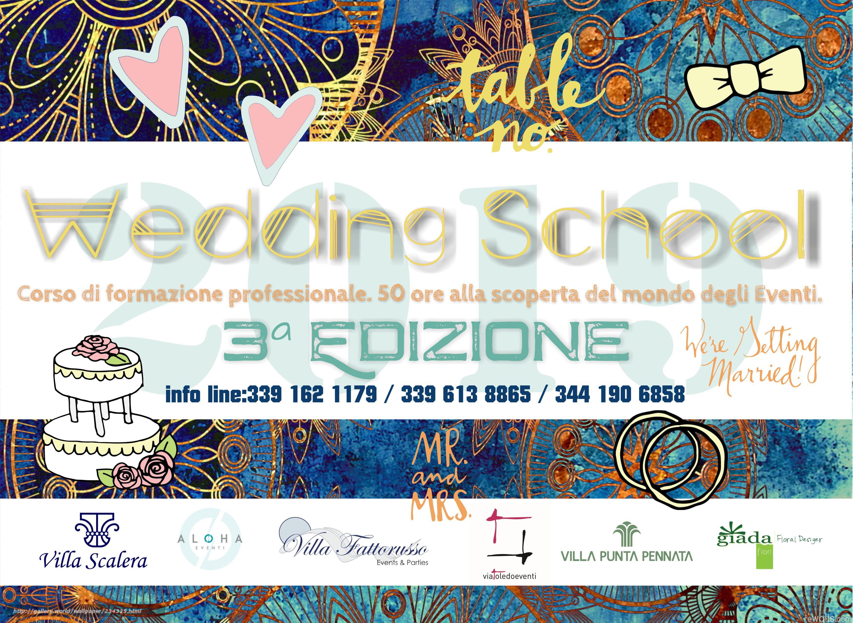 wedding-school-2019-def
