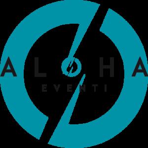 aloha-social