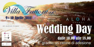 wedding-day-matrimonio