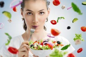 dieta antigelo