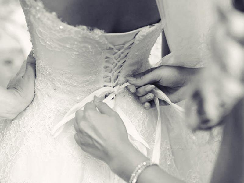 0637ab55736f 18 Ott La scelta dell abito da Sposa