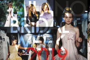 milano_bridal_week_2019