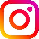 Instagram Villa Scalera