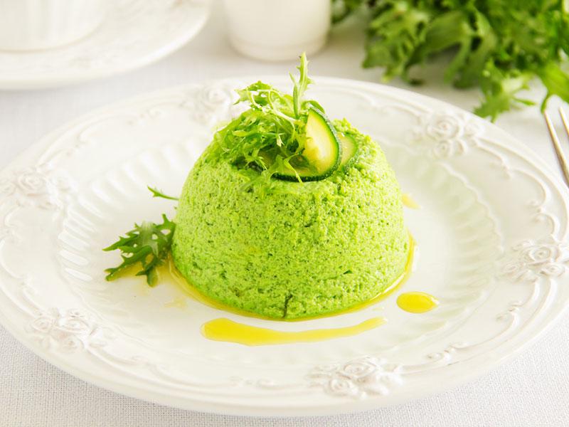 piatto-con-sformato-di-zucchine