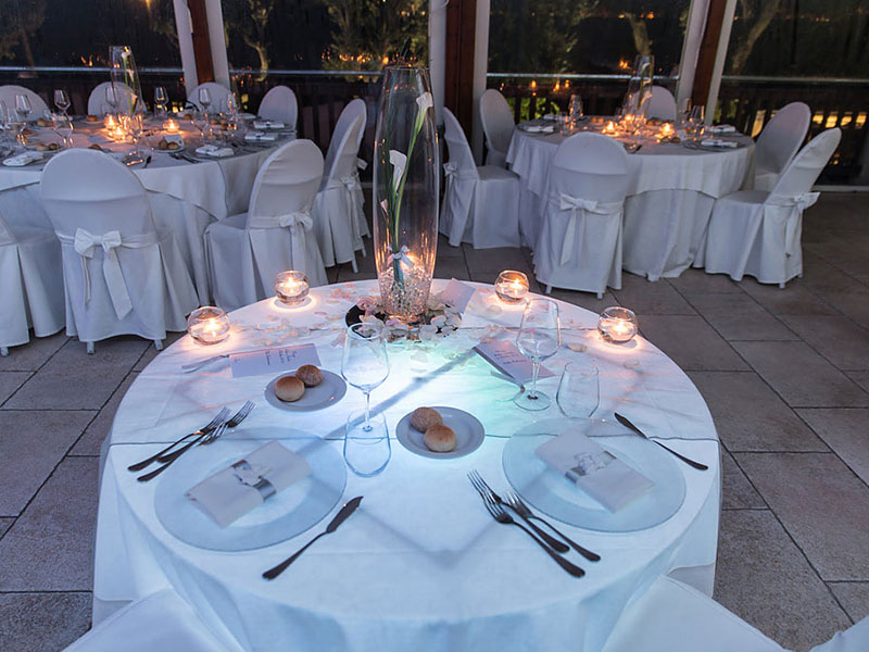 event-planner - corso wedding planner